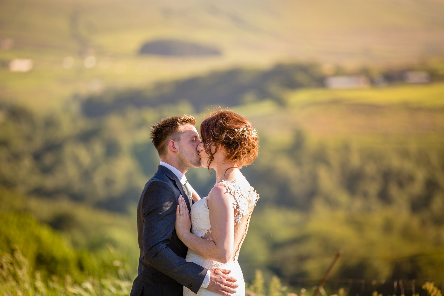 Wedding Photography in Leeds and Yorkshire