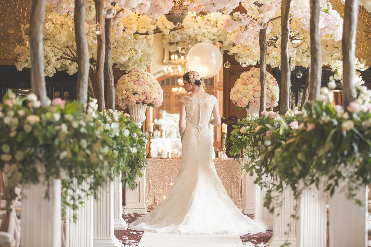 Leeds Wedding Photography in Yorkshire