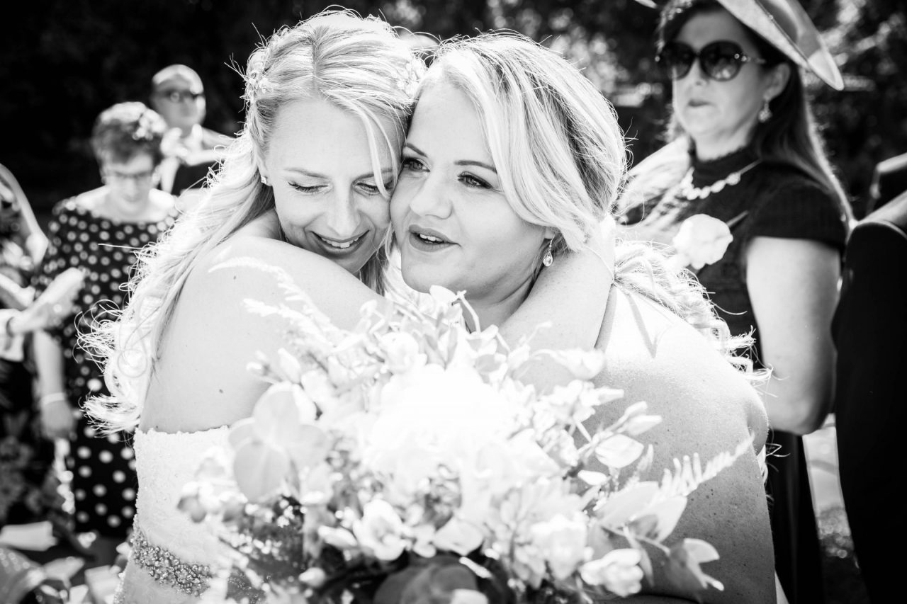 #halifaxweddings
