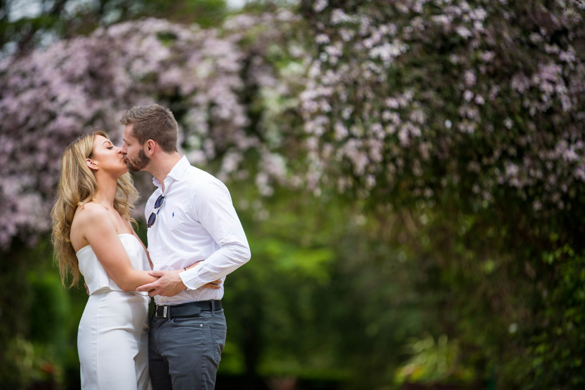 Beautriful Candis Wedding Photographer in Yorkshire.