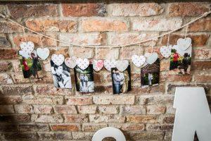 Wedding Planning in the United Kingdom.