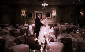 "alt=""yorkshire_wedding_photograher""/>"