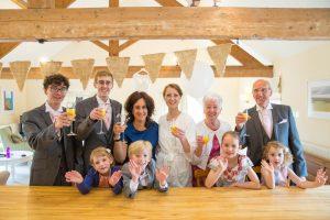 Wedding Photographer in Leeds