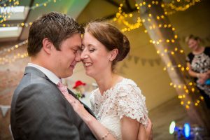 Intimate Moments at your Wedding.