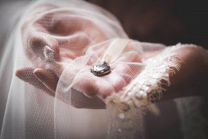 "alt=""leeds_wedding_photograher""/>"