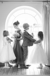 Leeds Wedding Photographer based in Leeds and Yorkshire.