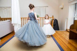 Wedding Plans in West Yorkshire
