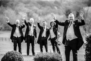 """alt=""""wedding_photograher_in_leeds""""/>"""