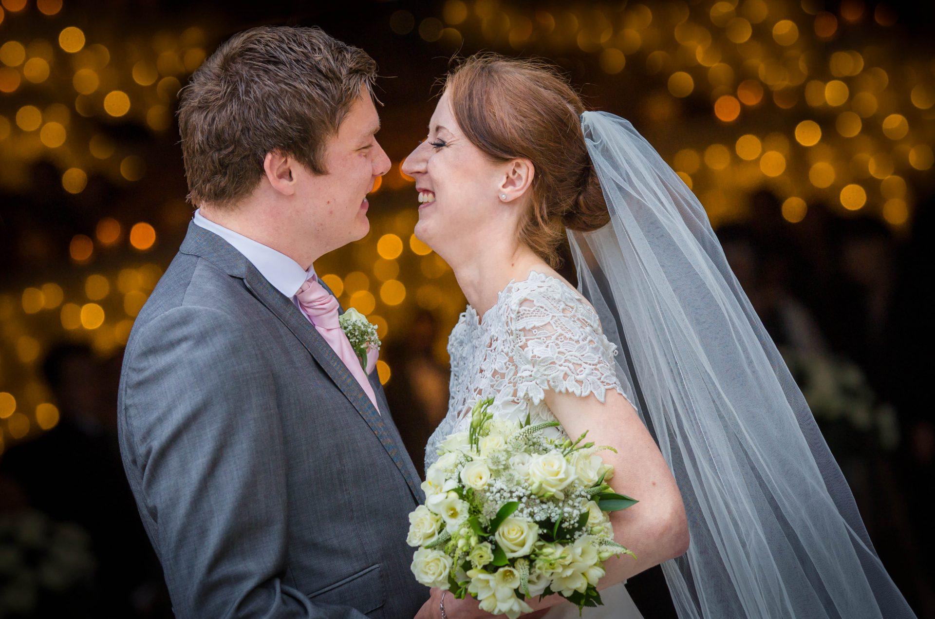 Your Unique Wedding in York