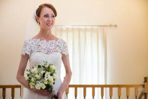 York Wedding Photography based in Yorkshire