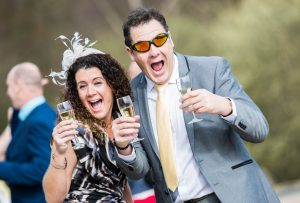 """alt=""""yorkshire_wedding_photograher_in_leeds""""/>"""