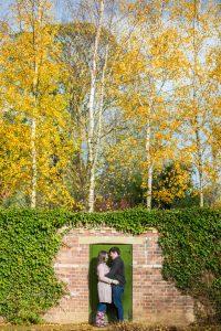 "img src=""wedding photographer yorkshire in Leeds""/>"