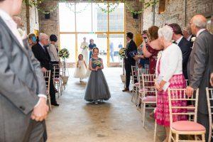 Professional Wedding Photography based in Leeds