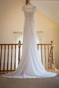 York Wedding Photographer in Leeds