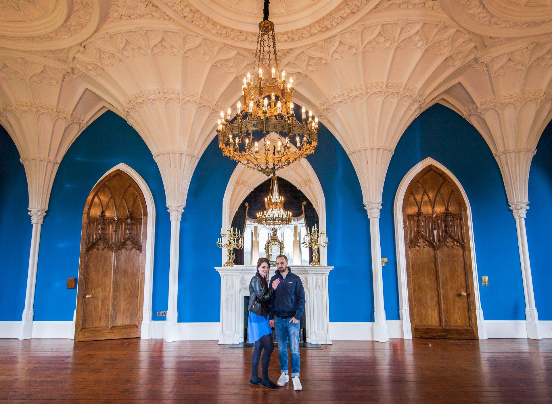 #weddingphotographyleeds