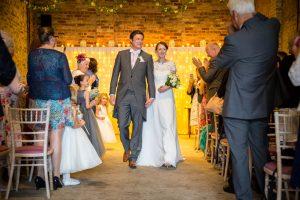 Leeds Wedding Photography in Yorkshire.