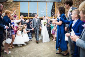 Uk professional; Wedding Photographer based in Leeds