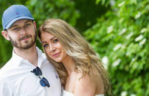 Wedding Photographer Leeds Prices