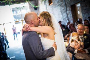 Yorkshire Wedding Photographer in Leeds