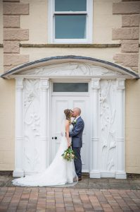 Candid Wedding Photographer in Yorkshire