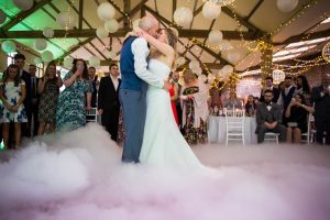 Wedding Photography in York and Yorkshire