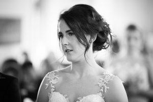 Leeds based Wedding Photographer.