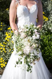 Professional Wedding Photographer in Leeds.