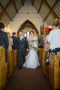 West Yorkshire Wedding Photographer in Leeds.