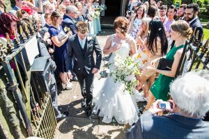 ocal Wedding Photography in Leeds