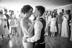 Wedding Photography based in Leeds.