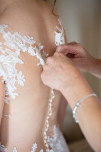 Local Wedding Photographer based in Leeds