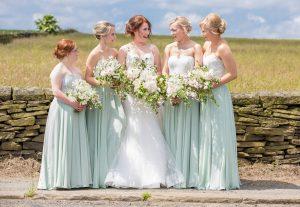 Lacashire Wedding Photographer