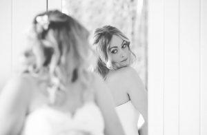 Professional Photographer based in Leeds and Yorkshire