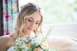 Yorkshire Wedding Photography in Leeds. Photography