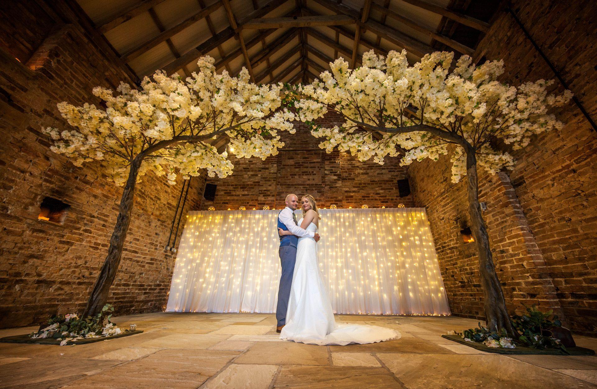 Leeds Wedding Photographer.