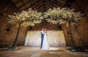 York Wedding Photographer based in Yorkshire