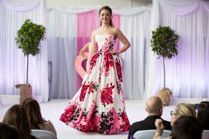 York Based Wedding Photographer