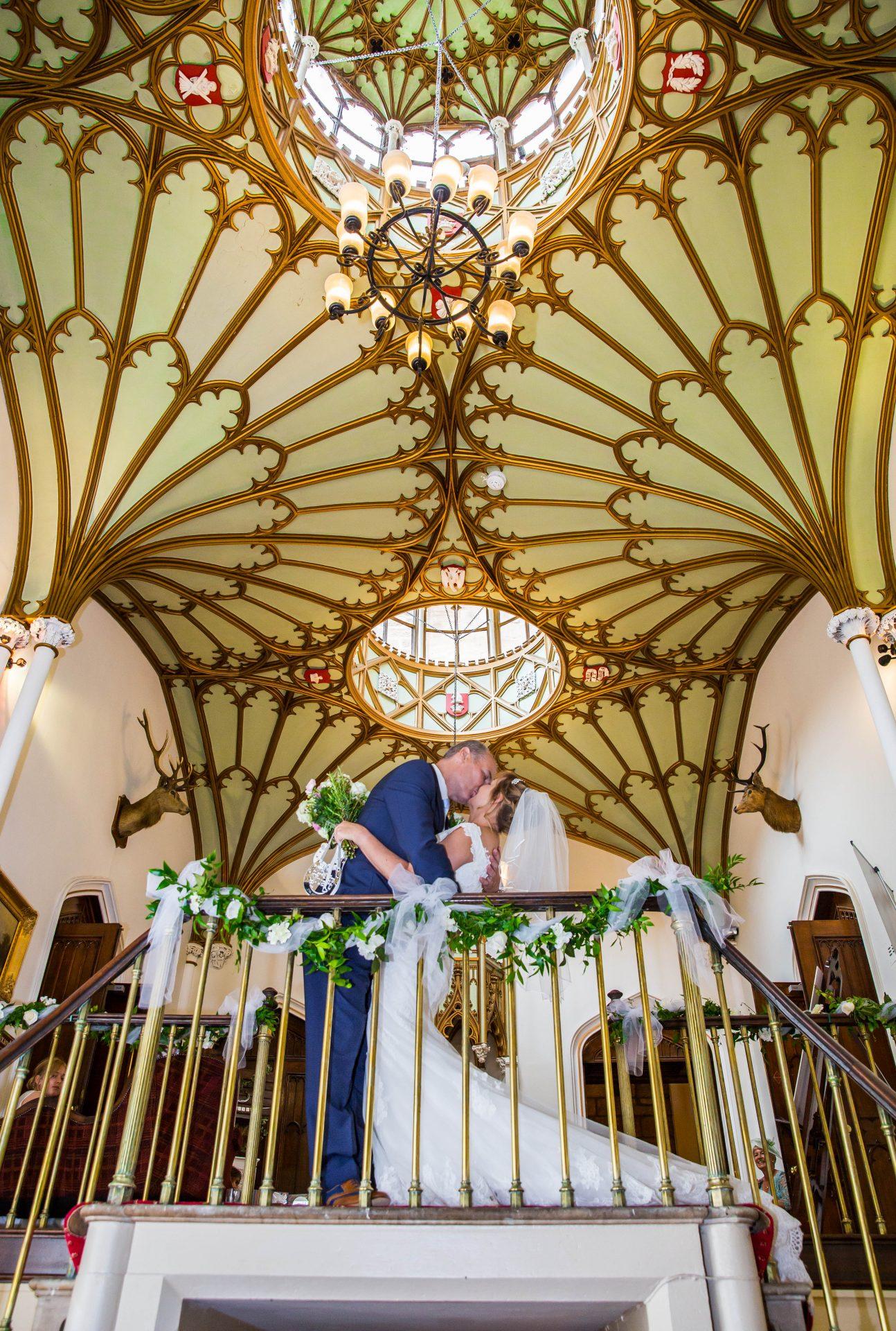 wedding photographer in Leeds.