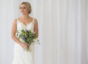 Wedding Photography in Leeds.