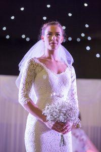 Leeds Wedding Photographers