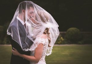Wedding photographer in Leeds and Yorkshire.