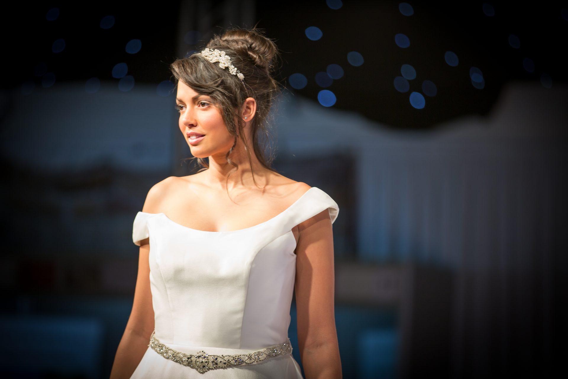 West Yorkshire Wedding Photographer.