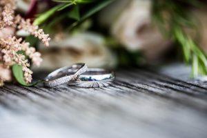Candid Leeds Wedding Photography
