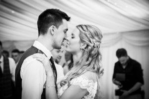 Candid Leeds Wedding Photographer
