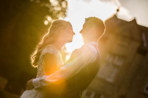 Woodlands Wedding Photographer