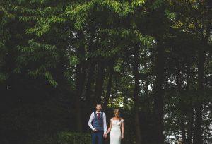 Wedding Photography in Scholes Leeds