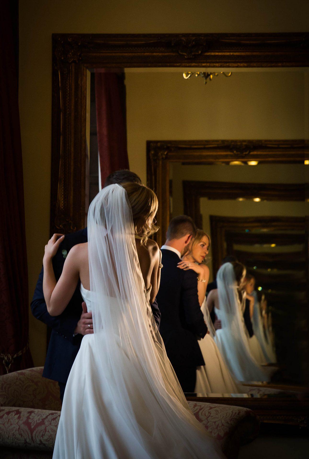 Wedding Photographers in Yorkshire.