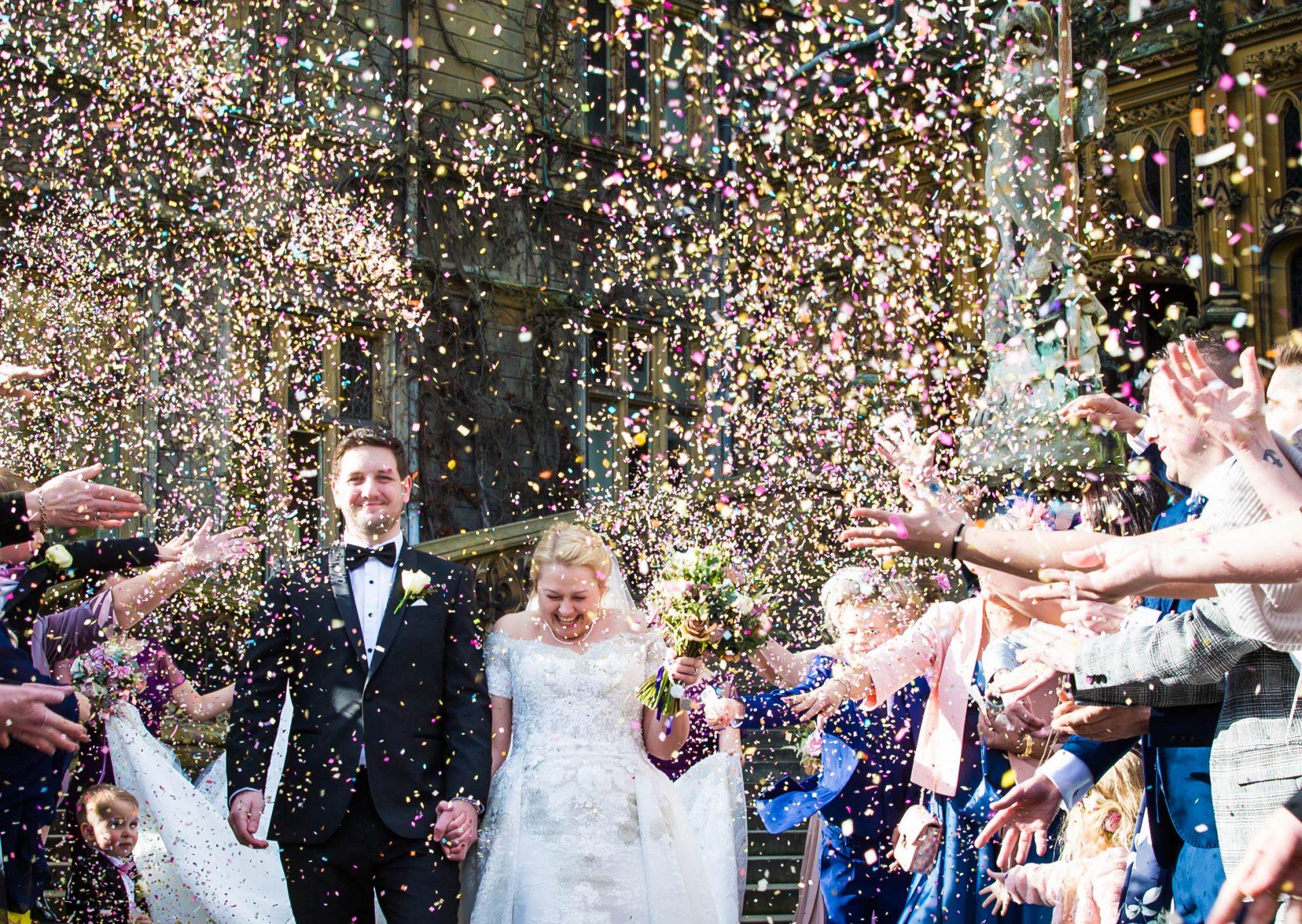 #westyorkshireweddingphotographer