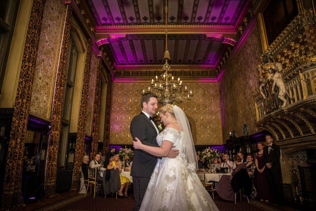 #weddingphotographerinyork
