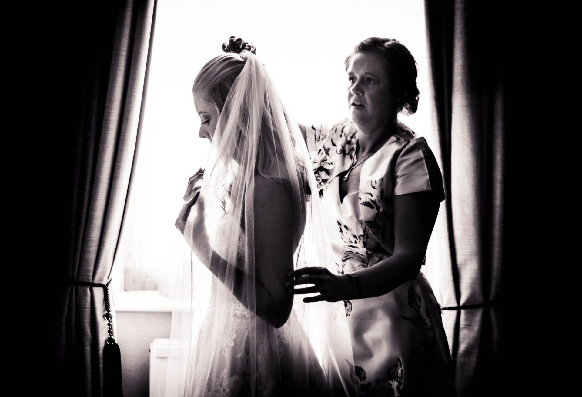 #weddingphotographerinyorkshire